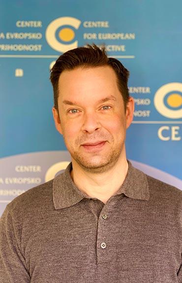Markko Kallonen